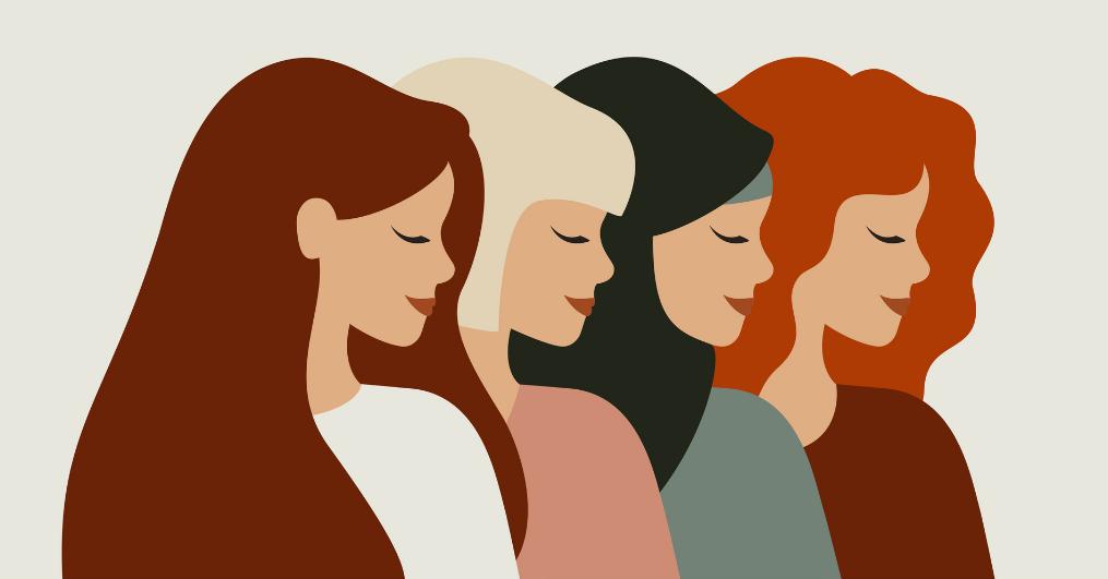 Najlepsze kampanie na Dzień Kobiet