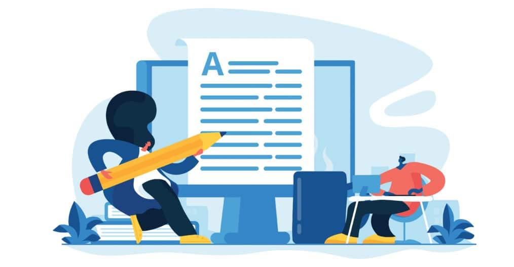 9 wskazówek jak napisać tekst reklamowy, który sprzedaje