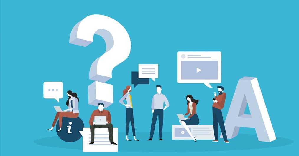 Co wybrać - SEO czy Google Ads?