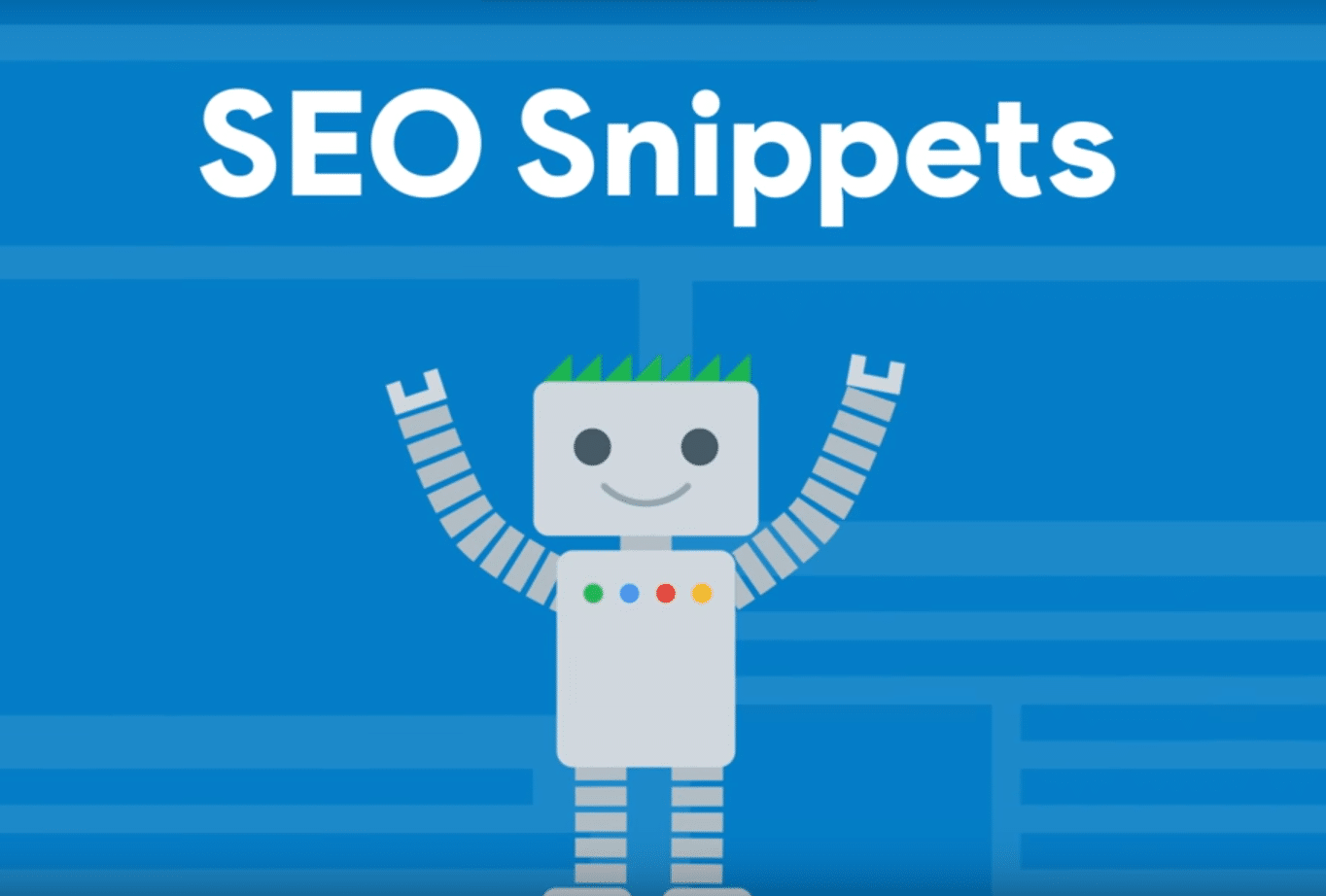 seo snippets logo