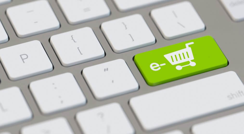 Jak przyciągnąć ponownie do e-sklepu klientów, którzy od dawna nie kupowali