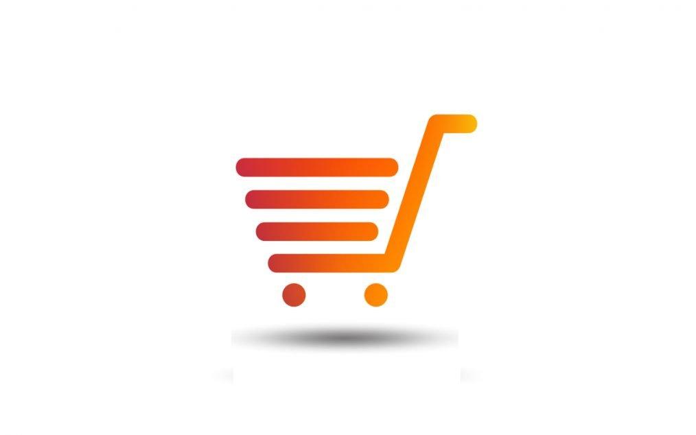 Subiekt GT – jak wykorzystać program obsługi sprzedaży w swoim sklepie