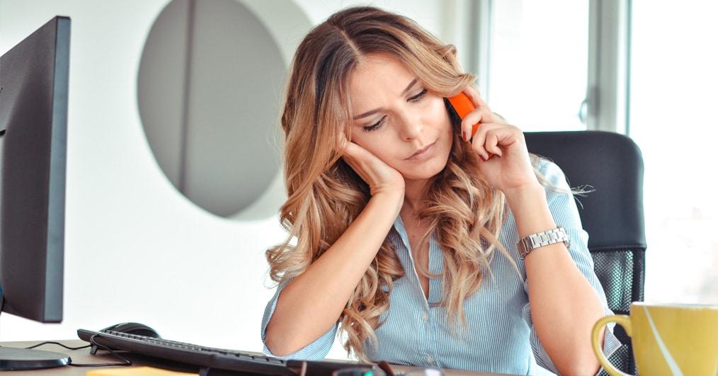 telefoniczny doradca klienta dlaczego warto