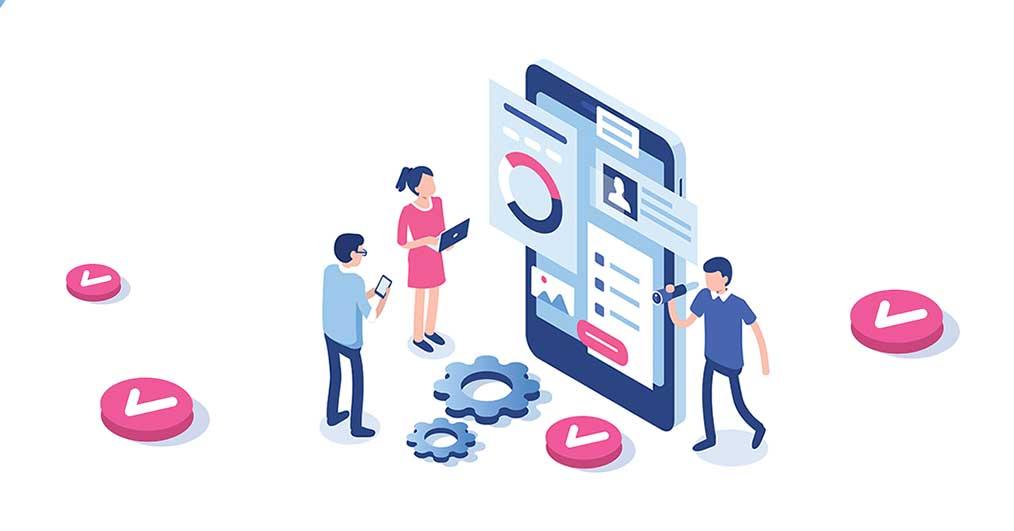 Jak poprawić UX artykułu blogowego na swojej stronie internetowej w 10 minut?
