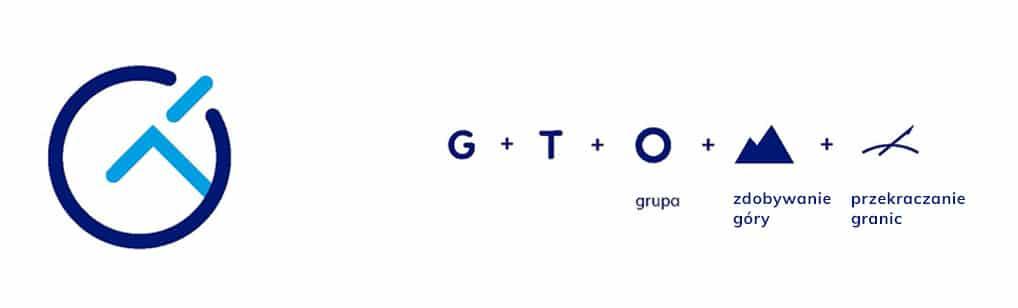 nowe logo Grupy TENSE