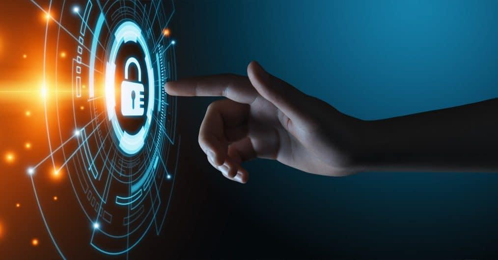 Jak stworzyć dobre hasło dostępu i odpowiednio je chronić?