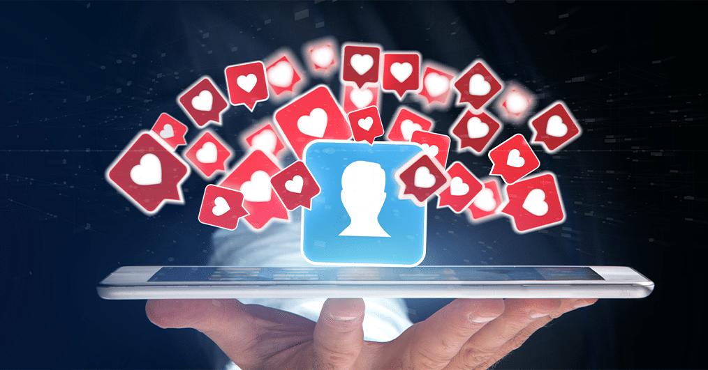 Jak zdobyć obserwujących na Instagramie