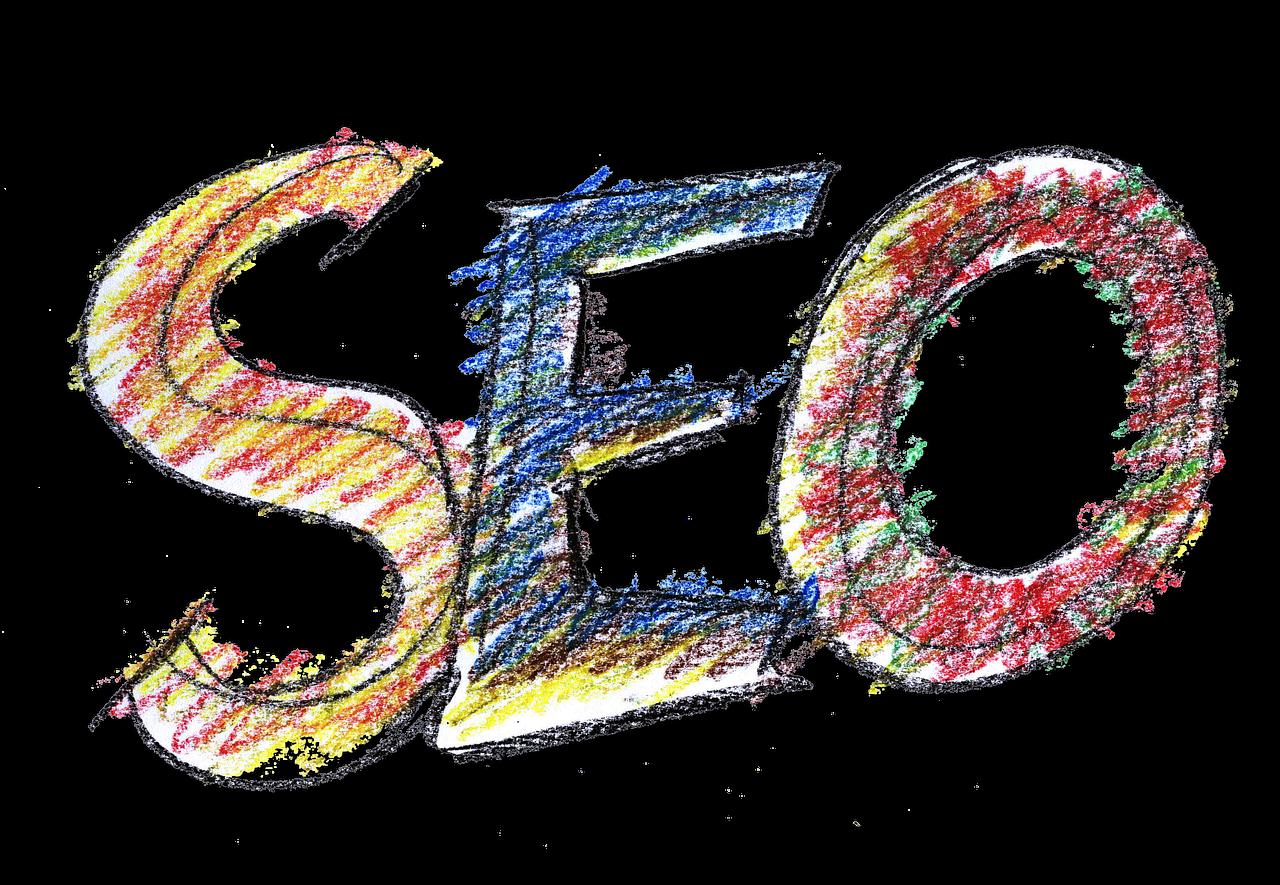zdjecie SEO search engine optimization