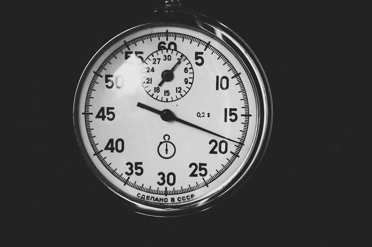 Speed Update - nadchodzi aktualizacja algorytmu Google